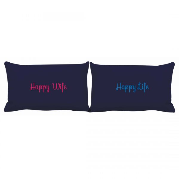 happy-wife-pc-blu