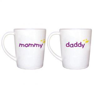 mommy-&-daddy-mug