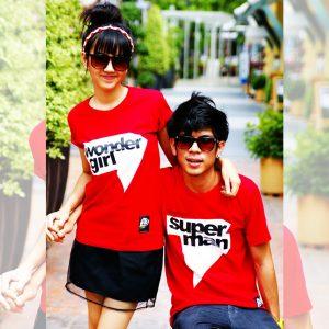 super-red