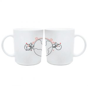 the-talk-set2-mug