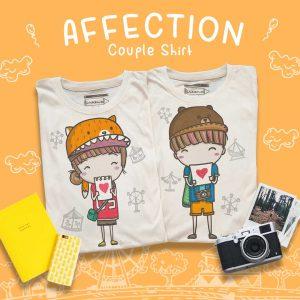 AFFECTION-01