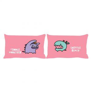 cuddle-pc-lyt-pnk