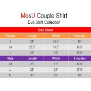 duo-shirt-size-chart
