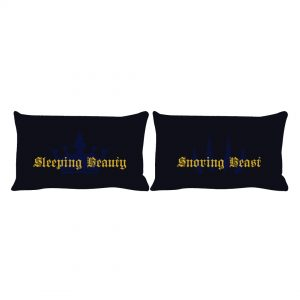 sleeping-beauty-pc-drk-blu