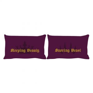 sleeping-beauty-pc-maroon