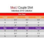 valentines-2018-couple-shirt-size-chart