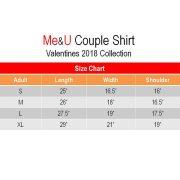 valentines-2018-unisex-shirt-size-chart