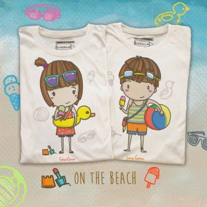 SANDY-COUPLE-SHIRT