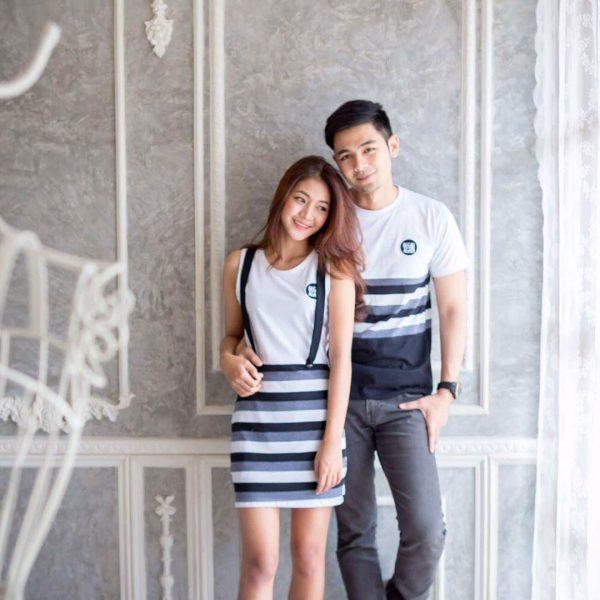 tiramisu-couple