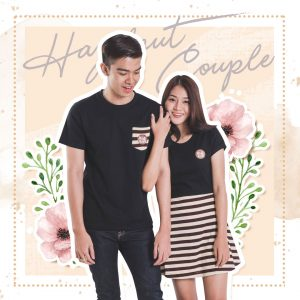 HAZELNUT-COUPLE
