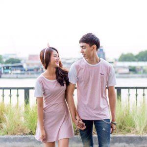lychee-couple