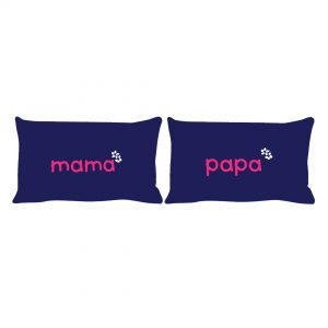 mama&papa-pc-royal-blu