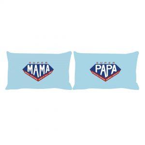 p&m-pc-sky-blu
