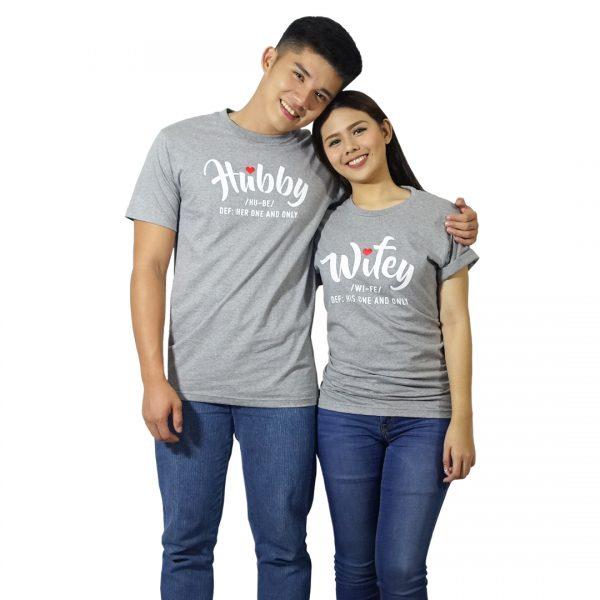 hub-grey-shirt