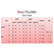 me&u-pajama-size-chart