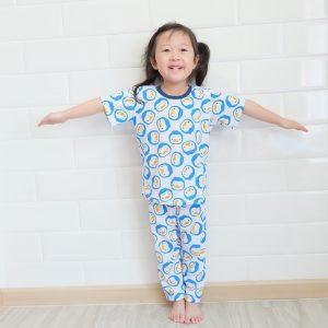 penguin-kid-pajama