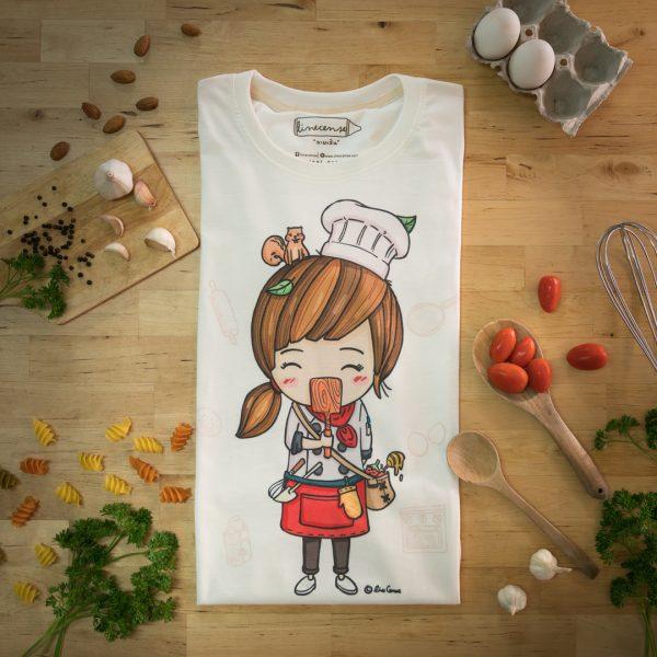 chef-women