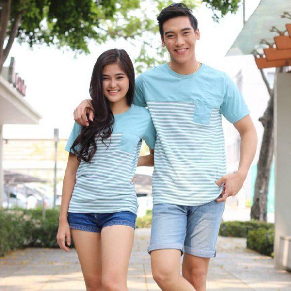 lush-couple