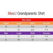 grandparents-shirt-size-chart