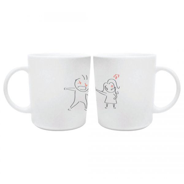 angry-mug