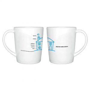 blue-home-mug