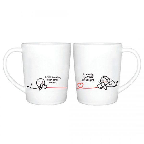 calling-names-mug