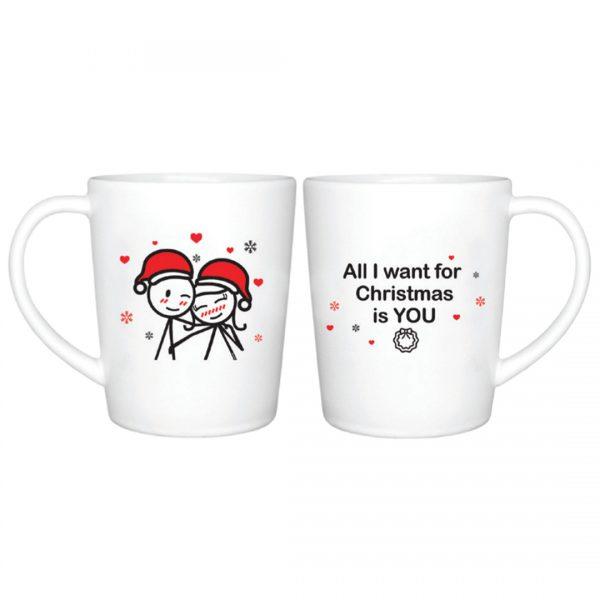 christmas-with-u-mug