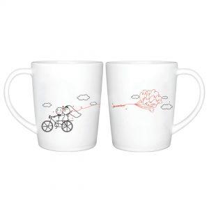 forever-bike-mug