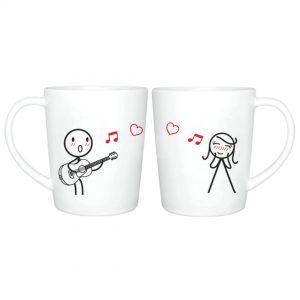 love-guitar-mug