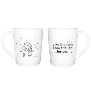 love-rain-set2-mug