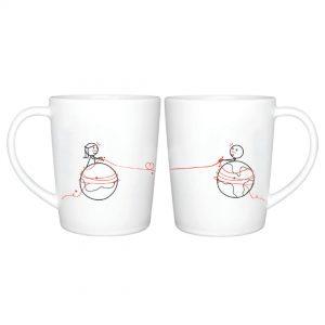 mars-&-venus-mug