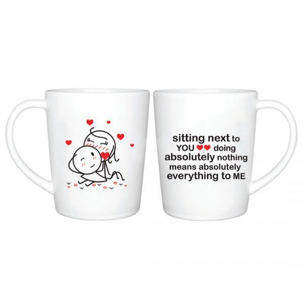 sitting-with-you-mug