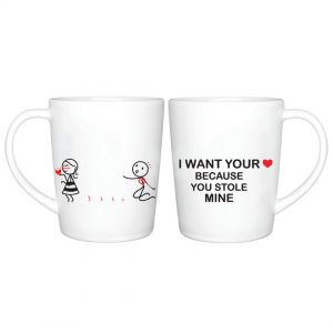 steal-my-heart-mug