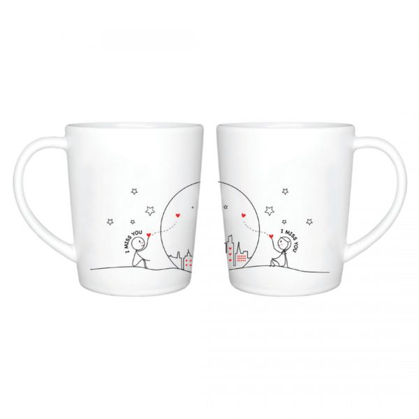 wish-star-mug