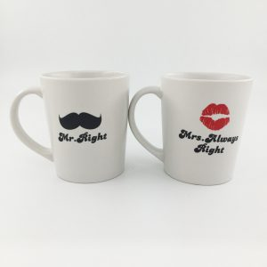 always-right-mug-3
