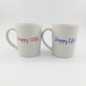 happy-wife-mug-2