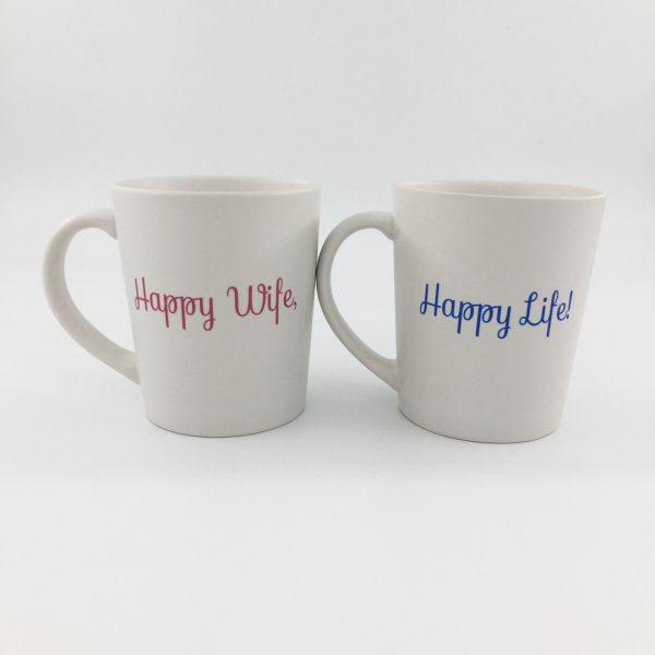 happy-wife-mug-2