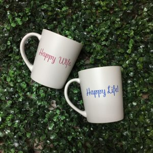 happy-wife-mug