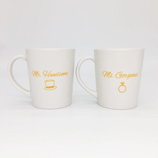 h&g-mug-2