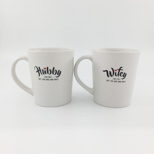 hub-mug-3