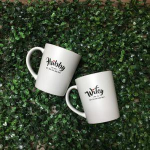 hub-mug