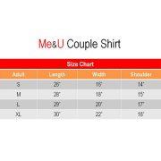 me&u-adult-size-chart