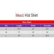 me&u-kid-size-chart