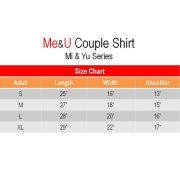 mi&yu-series-shirt-size-chart