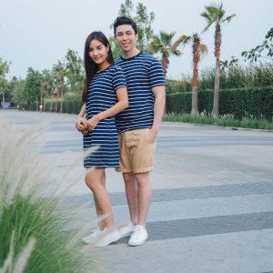 delish-couple