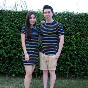 sunny-couple