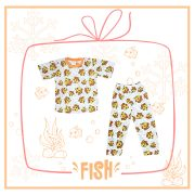 FISH-KID