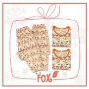 FOX-ADULT
