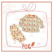 FOX-KID