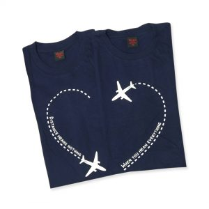distance-couple-shirt